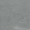 Керамогранит Конжак G265 черный матовый