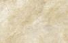 Плитка Crema Dusty TD-CRM-DS