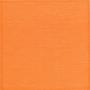 Плитка Laura LRF-OR оранжевая