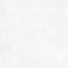 Керамогранит Синара G311 элегантный полированный