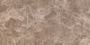 Плитка Persey коричневый 08-01-15-497