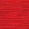 Плитка Коралл красный 16-01-45-900