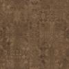 Плитка APOLLO_IC Темно-коричневый 4343165032
