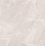 Керамогранит Ричмонд беж лаппатированный SG911502R