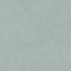 Керамогранит Longo turquoise PG 01