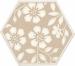 Декор Лафайет HGD\A302\24001