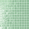 Темари фисташковый мозаика 20020 N