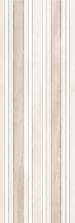 Декор Tender Marble полоски бежевый 1064-0040
