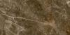 Керамогранит Синара G317 бронзовый матовый