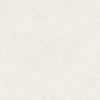 Плитка Charlotte GT Беж. 10400000591