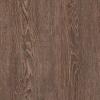 Плитка Merbau коричневая TFU03MRB404