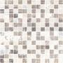 Мозаика Extra коричневый+бежевый