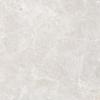 Керамогранит Синара G314 коричневый матовый