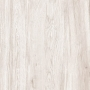 Керамогранит Копенгаген 6032-0419 натуральный