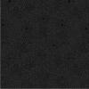 Плитка Монро 5П черн