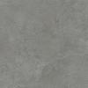Керамогранит Materia Carbonio 610010001151
