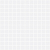 Темари белый матовый мозаика 20059 N
