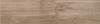 Керамогранит Moabi Natural