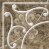 Декор Петра ВСП3ПЕ404-01 / DFU03PET404