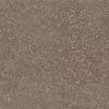 Плитка Chablis GT темно-беж. 10400000589
