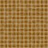 Темари темно-коричневый мозаика 20046 N