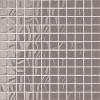 Темари серый мозаика 20050 N