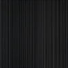 Плитка Муза Керамика черный
