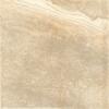 Керамогранит Магма коричневый светлый GSR0069