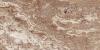 Плитка Magna коричневый 08-01-15-1341