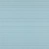 Плитка Дельта 2 голубой 12-01-61-561