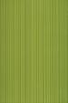 Плитка Муза Керамика зеленый