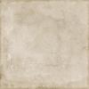 Керамогранит Цемент Стайл бежевый 6046-0358