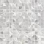 Мозаика Plazma серый
