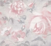 Панно Navi Цветы (из 2-х плиток) NV2F072