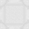 Плитка Ирисы белый 16-00-00-310