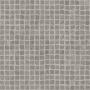Мозаика Materia Carbonio Roma 600080000352