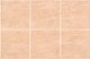 Плитка LUCIA тем-беж 2335 21022