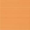 Плитка Orange
