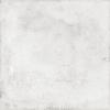 Керамогранит Цемент Стайл бело-серый 6046-0356