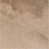 Керамогранит Магма коричневый темный GSR0068