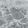Керамогранит Киреты G243 серый матовый