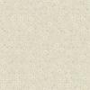 Плитка Измир бежевый