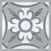 Декор Ethereal серый лаппато K944125LPR