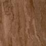 Плитка Geoma Brown TD-GMF-BR