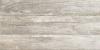 Керамогранит Натвуд 6060-0276 коричневый