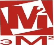 M-квадрат